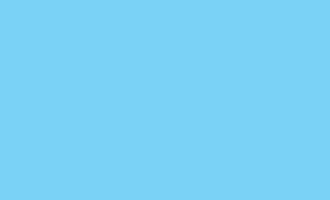 KGG Logo in Blue Color